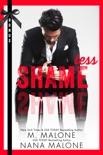 A Shameless Bonus book summary, reviews and download