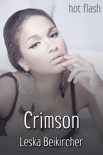 Crimson book summary, reviews and download