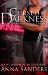 Cursed by Darkness (Befallen Tides, #1) book summary, reviews and download