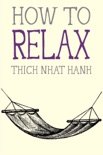 How to Relax book summary, reviews and download