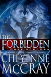 The Forbidden book summary, reviews and downlod