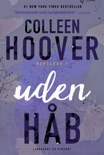 Uden håb book summary, reviews and downlod