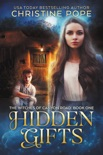 Hidden Gifts book summary, reviews and download
