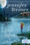 The Littlest Bigfoot book summary, reviews and downlod