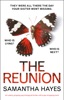 The Reunion book image