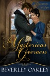 The Mysterious Governess book summary, reviews and downlod