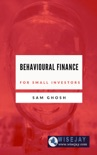 Behavioural Finance for Small Investors book summary, reviews and download