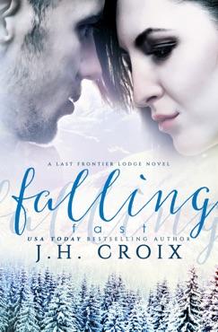 Falling Fast E-Book Download