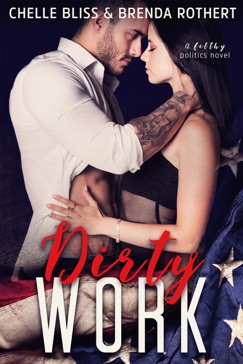 Dirty Work E-Book Download