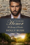 For Her Honor book synopsis, reviews