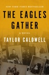 The Eagles Gather book summary, reviews and downlod