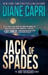 Jack of Spades book summary, reviews and download