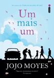 Um mais um book summary, reviews and downlod