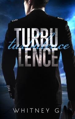 Turbulence E-Book Download