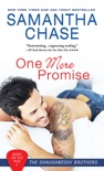 One More Promise book summary, reviews and downlod