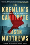 The Kremlin's Candidate book summary, reviews and downlod
