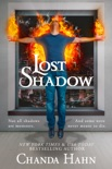Lost Shadow book summary, reviews and downlod
