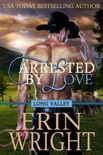 Arrested by Love book summary, reviews and downlod