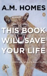 This Book Will Save Your Life book summary, reviews and download