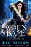 Wolf's Bane e-book