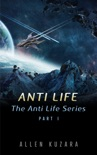 Anti Life book summary, reviews and downlod