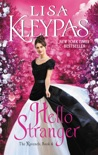 Hello Stranger book summary, reviews and downlod