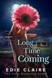 Long Time Coming book summary, reviews and downlod