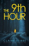 The 9th Hour book summary, reviews and download
