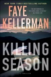 Killing Season book summary, reviews and downlod