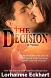 The Decision book summary, reviews and downlod