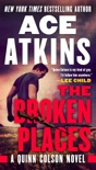 The Broken Places book summary, reviews and downlod