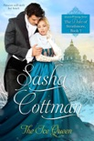 The Ice Queen book summary, reviews and downlod
