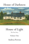 House of Darkness House of Light book summary, reviews and download