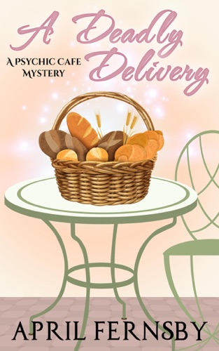 A Deadly Delivery by Draft2Digital, LLC book summary, reviews and downlod