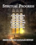 Spiritual Progress book summary, reviews and download