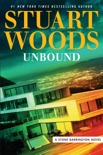 Unbound book summary, reviews and downlod
