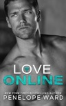 Love Online book summary, reviews and downlod