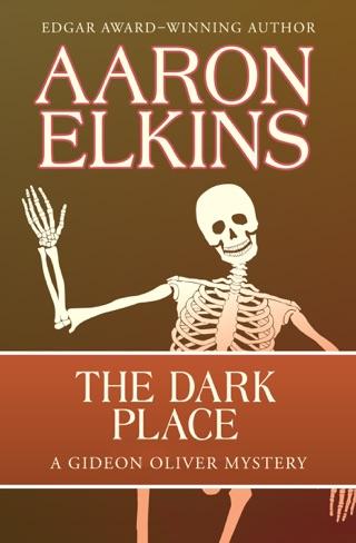 The Dark Place E-Book Download