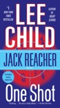 Jack Reacher: One Shot book summary, reviews and downlod