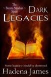 Dark Legacies book summary, reviews and downlod