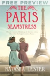 The Paris Seamstress (Free Preview: Chapters 1-4) book summary, reviews and download