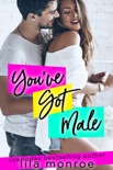 You've Got Male book summary, reviews and downlod