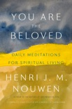 You Are the Beloved book summary, reviews and download