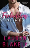 Forbidden Nights book summary, reviews and downlod