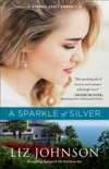 Sparkle of Silver book summary, reviews and download