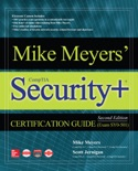 Mike Meyers' CompTIA Security+ Certification Guide, Second Edition (Exam SY0-501) book summary, reviews and downlod