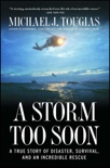 A Storm Too Soon book summary, reviews and downlod