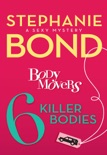 6 Killer Bodies book summary, reviews and downlod