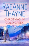 Christmas in Cold Creek book summary, reviews and downlod