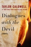 Dialogues with the Devil book summary, reviews and downlod